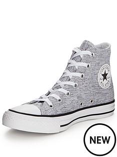converse-converse-chuck-taylor-all-star-sparkle-knit-hi