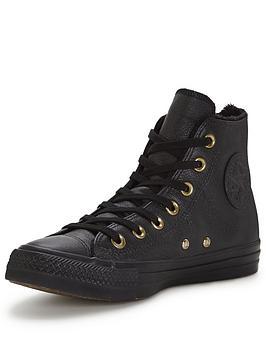 converse-chuck-taylor-all-star-leatherfur-hi