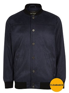 river-island-boys-fauxnbspsuede-bomber-jacket