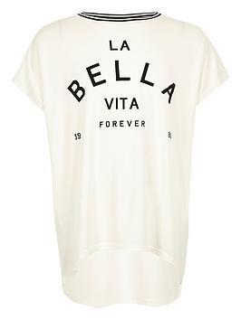 river-island-girls-white-slogan-t-shirt