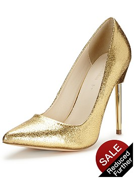 myleene-klass-siennanbspmetal-heel-point-court