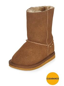 river-island-mini-girls-studded-soft-boots