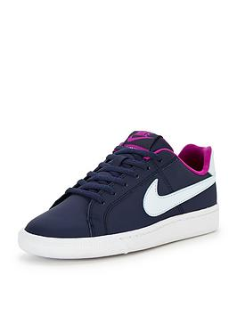 nike-court-royale-children