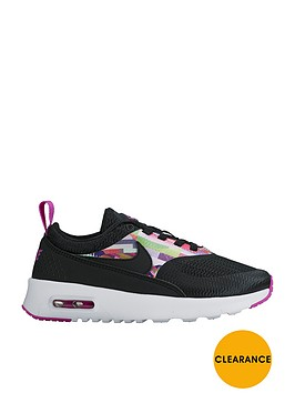 nike-air-max-thea-print-children