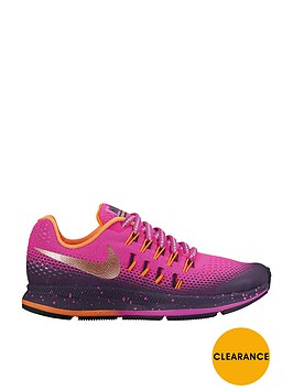 nike-nike-zoom-pegasus-33-shield-jnr-junior