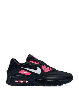 nike-junior-girls-air-max-90-ultra-se