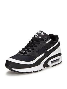 nike-air-max-bw-jnr