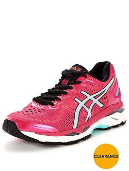 asics-gel-kayano-23
