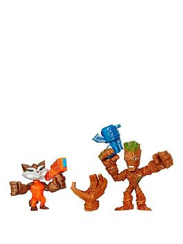 marvel-avengers-super-hero-mashers-groot-vs-rocket