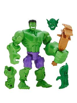 marvel-super-hero-mashers-hulk-figure