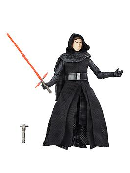star-wars-the-black-series-the-force-awakens-kylo-ren-unmasked