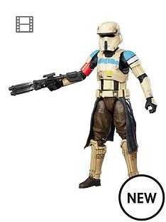 star-wars-star-wars-the-black-series-scarif-stormtrooper-squad-leader