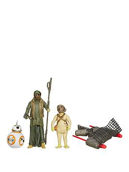 star-wars-the-force-awakens-375-inch-figure-3-pack-desert-mission-bb-8-and-unkarrsquos-thug