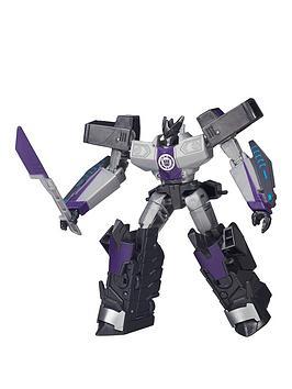 transformers-transformers-robots-in-disguise-warrior-class-decepticon-megatronus-figure