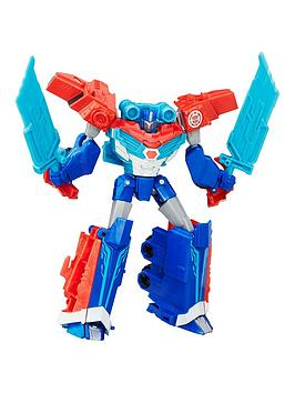 transformers-transformers-robots-in-disguise-warrior-class-power-surge-optimus-prime