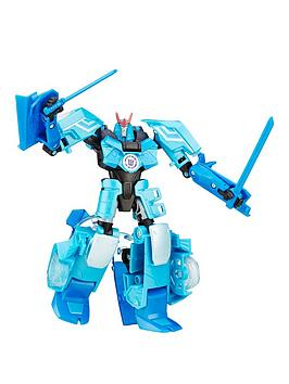 transformers-transformers-robots-in-disguise-blizzard-strike-autobot-drift