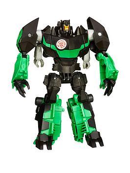transformers-transformers-robots-in-disguise-warriors-class-grimlock-figure