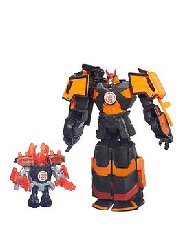 transformers-transformers-robots-in-disguise-mini-con-deployers-autobot-drift-and-jetstorm-figures