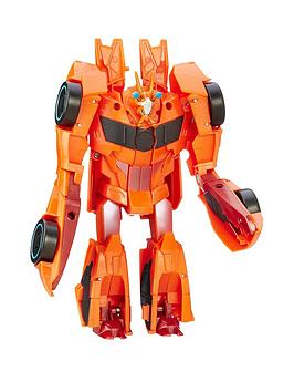 transformers-tranformers-robots-in-disguise-hyper-change-bisk