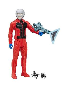 marvel-marvel-titan-hero-series-ant-man-with-gear