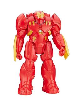 marvel-titan-hero-series-hulkbuster