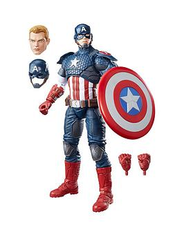 marvel-avengers-12-inch-legends-captain-america