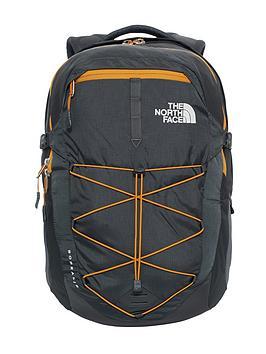 the-north-face-borealisnbspbackpack