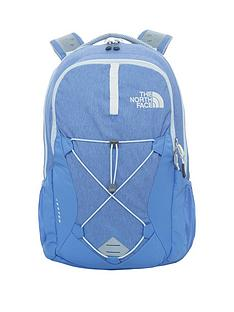 the-north-face-womensnbspjester-backpack