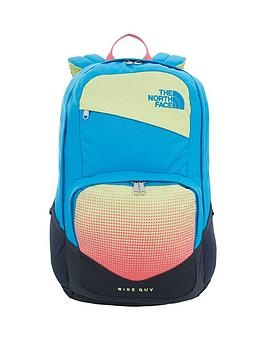 the-north-face-wise-guy-backpack