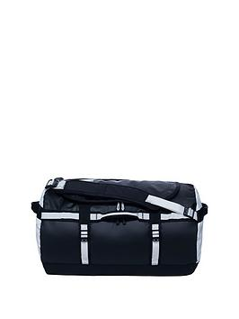 the-north-face-base-camp-duffel--small