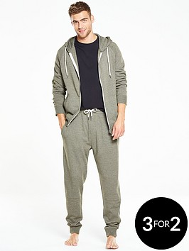 v-by-very-loungewear-hoody