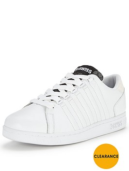 k-swiss-k-swiss-lozan-iii-tongue-twister-reflective