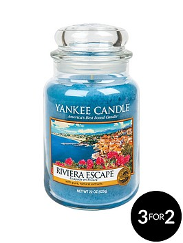 yankee-candle-large-jar-candle-ndash-riviera-escape