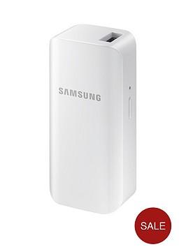samsung-battery-pack-2100mah-white