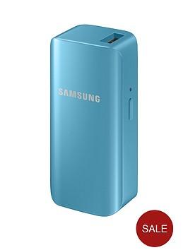 samsung-battery-pack-2100mah-blue