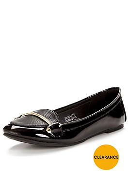 wallis-beautiful-loafer