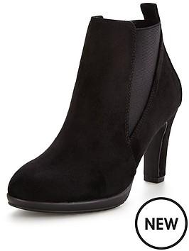 wallis-australia-chelsea-ankle-boot