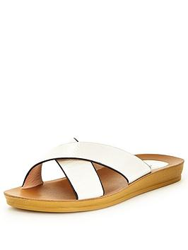 wallis-strokenbspslip-on-sandalnbsp