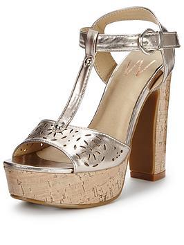 wallis-suzie-platform-metallic-sandal