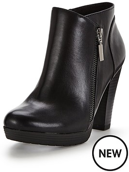 wallis-atlantis-side-zip-ankle-boot