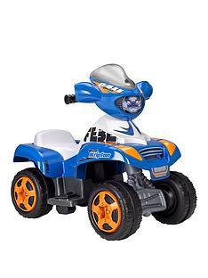 feber-quad-kripton-blue