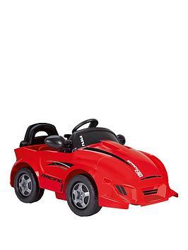 feber-sparker-6v-car