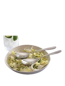 sophie-conran-rivelin-salad-servers