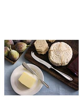 sophie-conran-rivelin-cheese-and-butter-knife-set