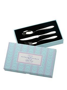 sophie-conran-rivelin-3-piece-childrenrsquos-cutlery-set