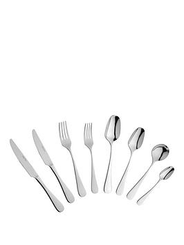 arthur-price-tuscan-44-piece-6-person-cutlery-set