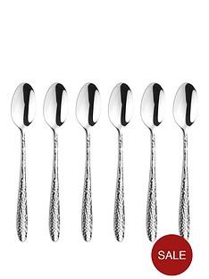 monsoon-mirage-set-of-6-mug-spoons