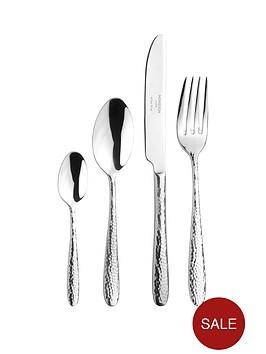 monsoon-mirage-24-piece-cutlery-set