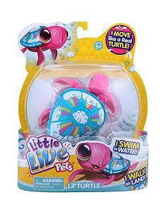 little-live-pets-swimstar-turtles-sunshine