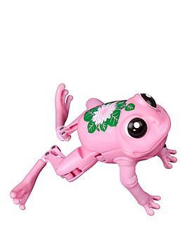 little-live-pets-lil-pet-frog-lily